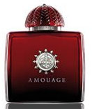 Парфюмерия Amouage Lyric for woman от Amouage (Лирик фо уомэн от Амуаж)