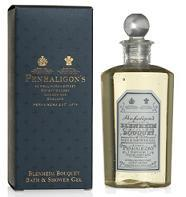 Парфюмерия Blenheim Bouquet от Penhaligon`s (Блэнхайм букет от Пенхалигон)