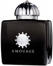Парфюмерия Amouage Memoir Woman от Amouage (Амуаж)