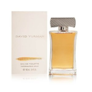 Парфюмерия David Yurman Exotic Essence от David Yurman (Дэвид Юрман)