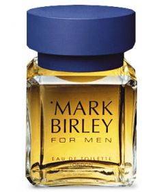 Парфюмерия Mark Birley for men от Mark Birley (Марк Берли)