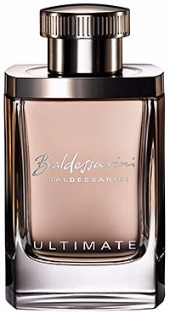 Парфюмерия Baldessarini Ultimate от Hugo Boss (Балдессарни Ультимэйт от Хуго Босс)