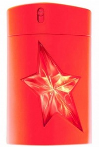Парфюмерия A*Men Ultra Zest  от Thierry Mugler (А мэн Ультра Сест от Тьерри Мюглер)