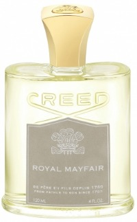 Парфюмерия Royal Mayfair от Creed (Крид)